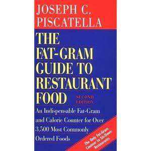 The Fat-Gram Guide to Res Livre en Ligne - Telecharger Ebook