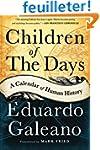 Children of the Days: A Calendar of H...