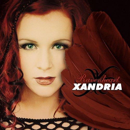 Xandria - Ravenheart (Bonus Track Version) - Zortam Music