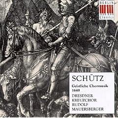 Heinrich Schütz (1585 1672) - Page 9 51314MJDPKL._SL500_AA240_