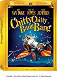 Chitty Chitty Bang Bang (Special Edition) (Bilingual) [Import]
