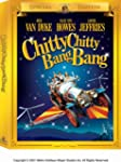 Chitty Chitty Bang Bang (Special Edit...