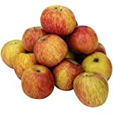 Fuji Apples, 3 lb Bag