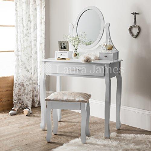 meuble coiffeuse miroir d 39 occasion en belgique 56 annonces. Black Bedroom Furniture Sets. Home Design Ideas