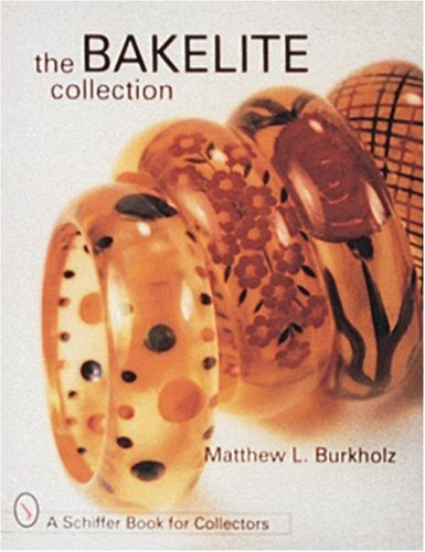 The Bakelite Collection