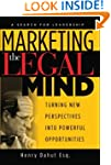 Marketing the Legal Mind: Turning New...