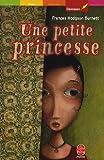 echange, troc Frances H. Burnett - Une petite princesse