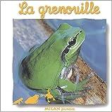 """Afficher """"La Grenouille"""""""