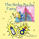 The Binky Ba-ba Fairy