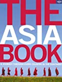 The Asia Book (General Pictorial)