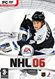 Cheapest NHL 06 on PC