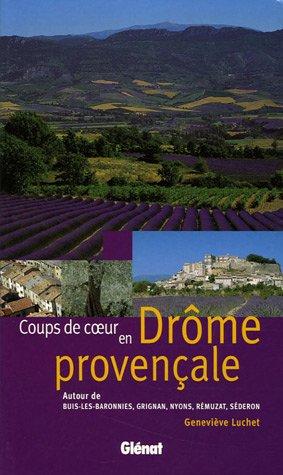Drôme+provençale