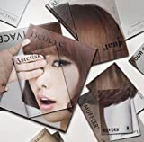 Perfect days*��Yun*chi