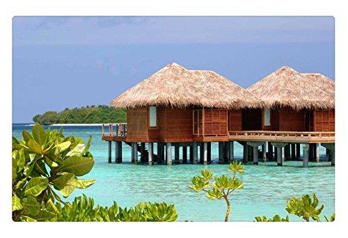 irocket-indoor-floor-rug-mat-sheraton-full-moon-resort-maldives-water-bungalows-236-x-157-inches