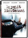 PETIT LIEUTENANT (Version française)