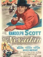 The Nevadan [HD]