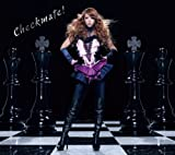 安室奈美恵 feat.AFTERSCHOOL「make it happen」