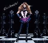 Checkmate! [ベストコラボレーションアルバム](DVD付)【初回限定デジパック仕様】