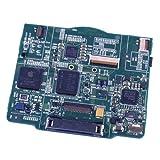 【ロジックボード】【Logicboard Motherboard Mainboard】 for iPod Classic 【前期】