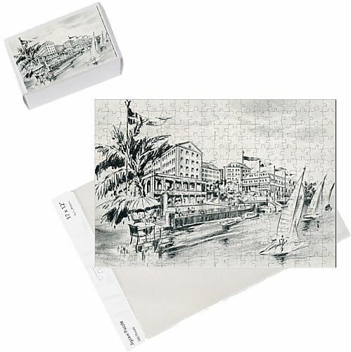 photo-jigsaw-puzzle-of-princess-hotel-and-cottage-colony-hamilton-bermuda