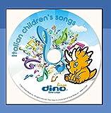 Italian Children's Songs