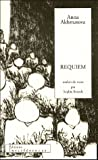 Requiem (2909589110) by Anna Akhmatova