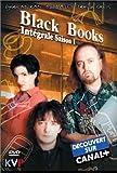 echange, troc Black Books : Saison 1
