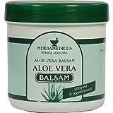 Alö Vera Balsam Herbamedicus 250 ml