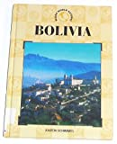 img - for Bolivia (Major World Nations) book / textbook / text book