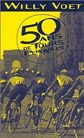 50 ans de tours pendables