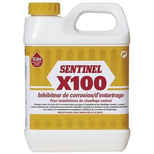 corrosion-inhibitor-and-entartrage-sentinel-1-litre-bottle-by-sentinel
