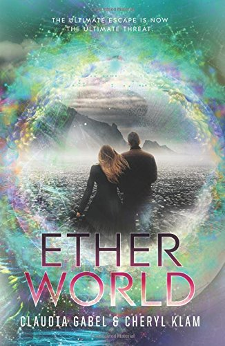etherworld-elusion