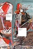 img - for Cecily Brown: Rehearsal book / textbook / text book