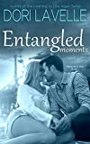 Entangled Moments (Moments In Time Book 1)