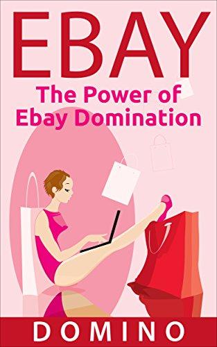 ebay-the-power-of-ebay-domination-ebay-selling-social-marketing-ebay-denomination-adsense-commercee-