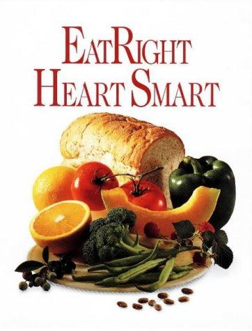 Eat Right Heart Smart (Eatright)