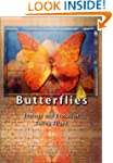 Butterflies: Ecology and Evolution Ta...