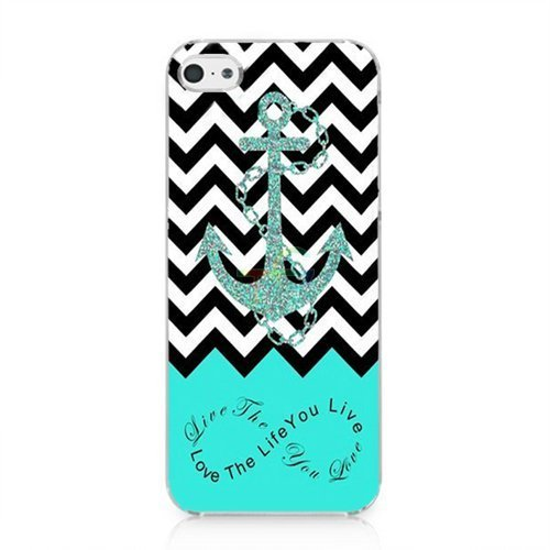 cmp-sea-anchor-wave-stripes-hard-case-back-cover-plastic-skin-protector-for-apple-iphone-5c-with-a-f