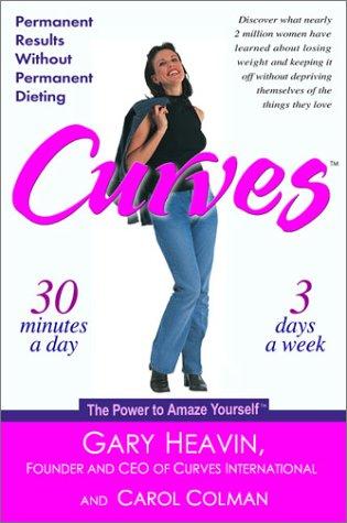 Curves, GARY HEAVIN