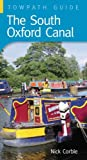 img - for Oxford Canal Towpath Guide (Towpath Guides) book / textbook / text book