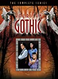 American Gothic: Complete Series [DVD] [Import]