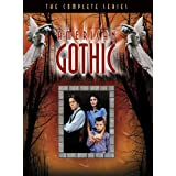 American Gothic - The Complete Seriesby Gary Cole