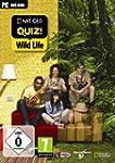 Nat Geo Quiz! Wild Life (empfohlen vo...