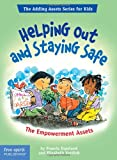 Helping Out and Staying Safe: The Empowerment Assets