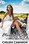 Eternal Ride (The Hellions Ride)