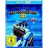 Der Polarexpress [3D