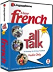 All Talk French (All Talk Basic)