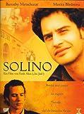 Solino title=