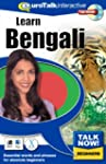 Talk Now! Learn Bengali. CD-ROM: Esse...