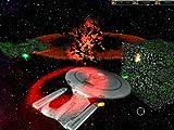 Star Trek: Armada - PC